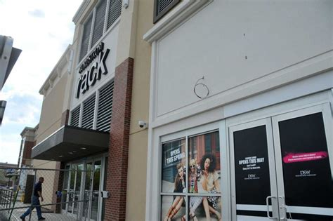 Nordstrom Rack Vegas by Recent Store Openings On Li Newsday