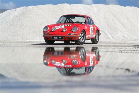 porsche 911 rally car porsche 911 l rally