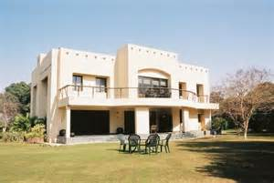 tips before buying a house house photos in india
