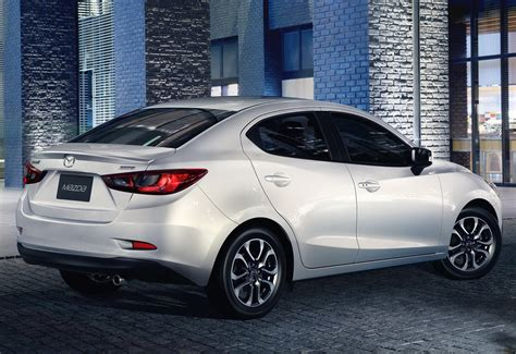 mazda 2016 models and 2016 mazda mazda 3 iii sedan pictures information and