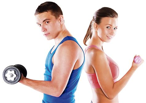 imagenes de fitness hombres gimnasio abejeras tu gimnasio en navarra