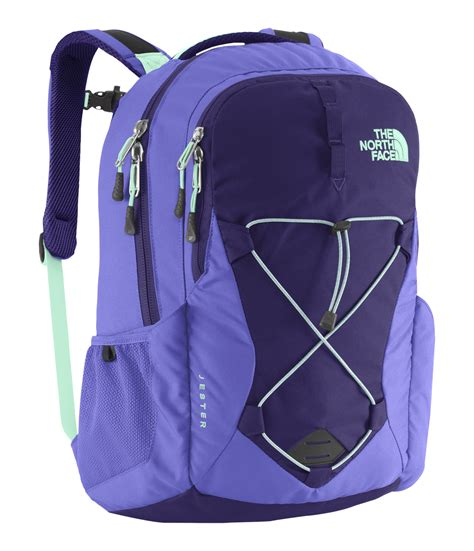 back pack the s jester backpack