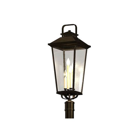 allen and roth pendant lighting allen roth outdoor pendant lighting outdoor lighting ideas