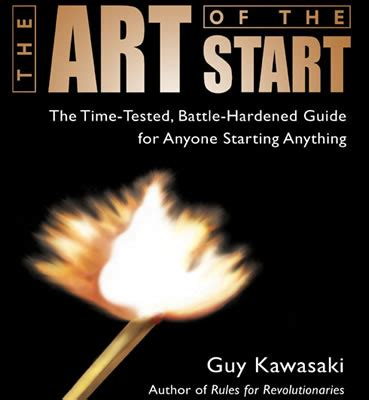 The Of The Start By Kawasaki by Book Suggestion The Of The Start By Kawasaki