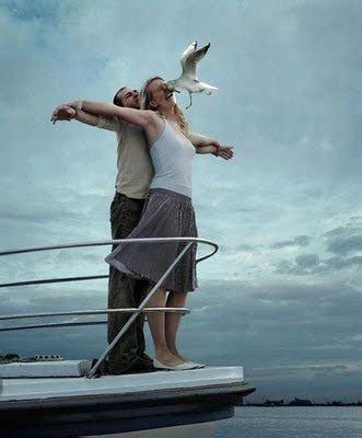 film titanic lukisan rose film titanic hidungnya kepatuk burung