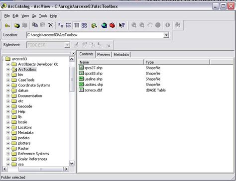 List Of Gis Software by Arcgis Software Arcgis Software Arcgis Platform What S New Commercial Gis Software List Of