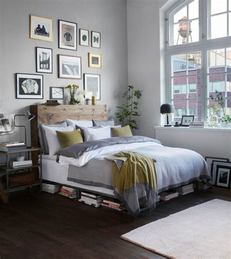 bedroom colors 37 earth tone color palette bedroom ideas decoholic