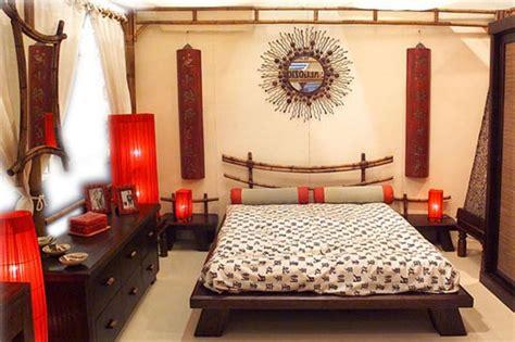 habitacion estilo zen dormitorios en estilo dormitorios colores y estilos