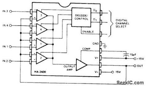 best car audio system layout car repair manuals and