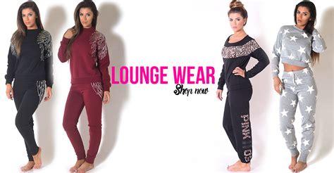 womens fashion cheap dresses affordable clothing fashion
