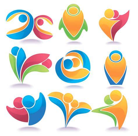 web design logo gratis logo design