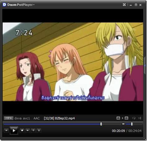 Anime Days Sub Indo Streaming Download Beelzebub Episode 60 Sub Indo 3gp