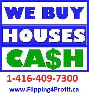 we buy houses canada we buy homes real estate investors group canada preigcanada com