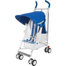 maclaren volo strollers