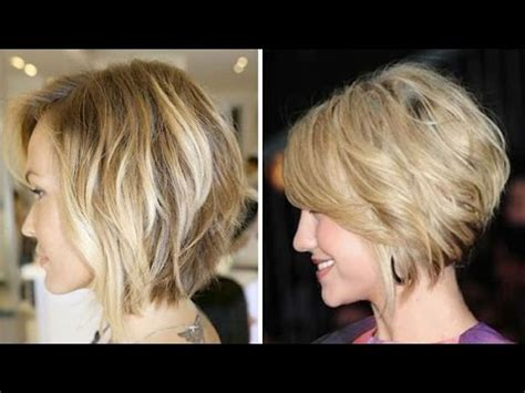 what is the difference in bob haircuts bob hairstyles haircuts for 2017 youtube