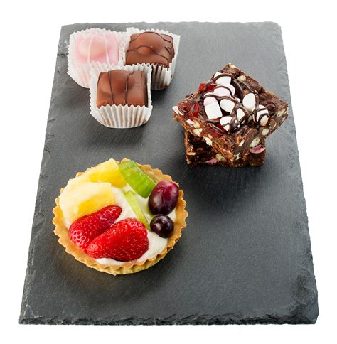 cooking board slate cheeseboards cake stands sushi boards and tableware