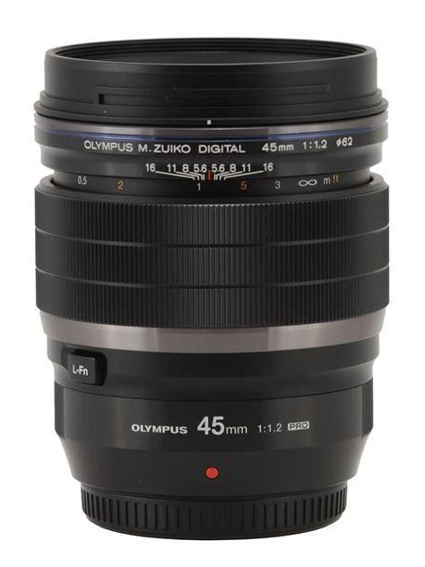 Olympus Lens Ed 45mm F 1 2 Pro olympus m zuiko digital ed 45 mm f 1 2 pro review