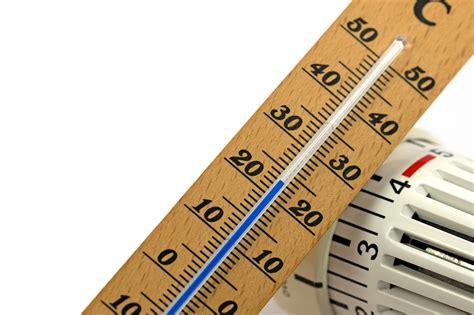 zimmertemperatur schlafzimmer optimale raumtemperatur wissenswertes im 220 berblick