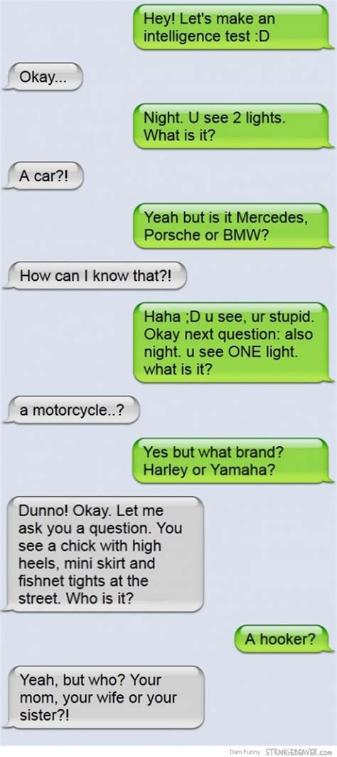 funny text messages www imgkid com the image kid has it