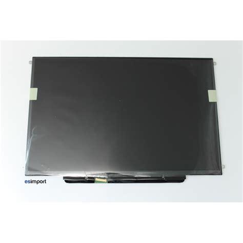 Lcd Macbook dalle lcd macbooks a1278 et a1342