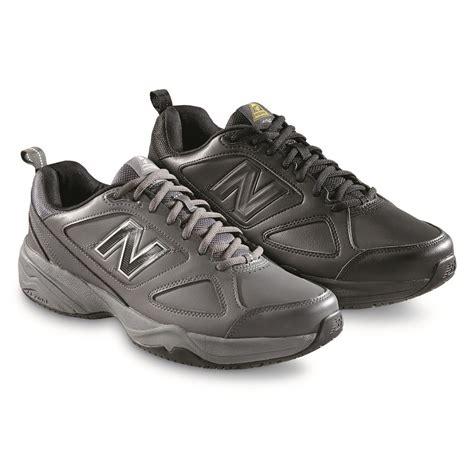 new balance non slip shoes style guru fashion glitz