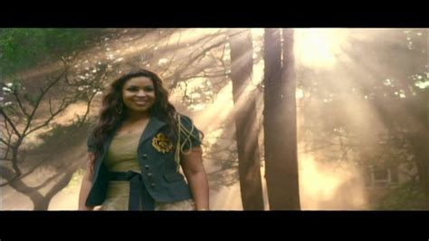 download beauty and the beast jordin sparks mp3 jordin sparks beauty and the beast music video