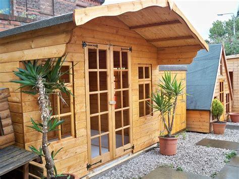 casette per giardino offerte in legno usate casette da giardino offerte