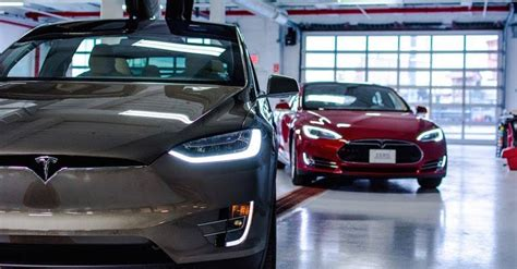 tesla preps south korean entry model 3 to combat hyundai