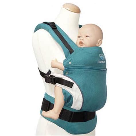 Manduca Baby Carrier manduca baby carrier petrol