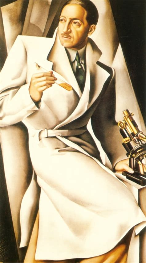 de lempicka art artists tamara de lempicka part 2