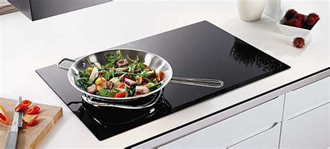 induction hob can you use normal pans induction hob buying guide which