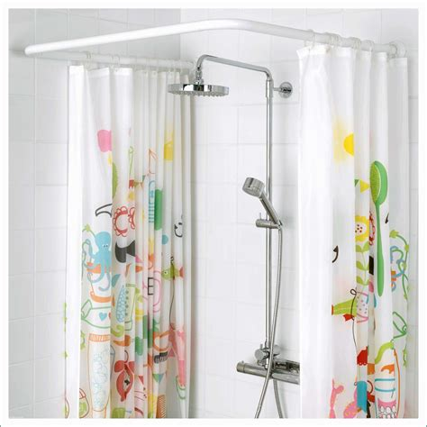 cabina doccia ikea cabina doccia x e pin by gaivi voglia di bagno on gaivi