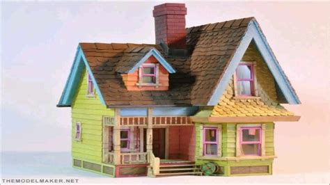 Popsicle House Plans Sophisticated Popsicle Stick House Plans Pictures Ideas House Design Younglove Us Younglove Us