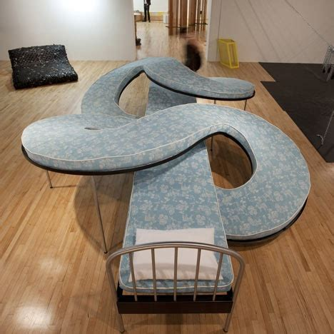 weird beds top 15 creative beds that will make you question your