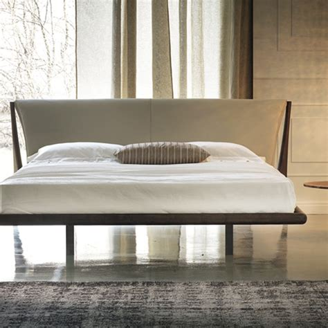 nelson beds cattelan italia nelson bed beds cattelan italia