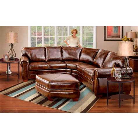 aarons living room furniture peachtree living room collection furniture pinterest