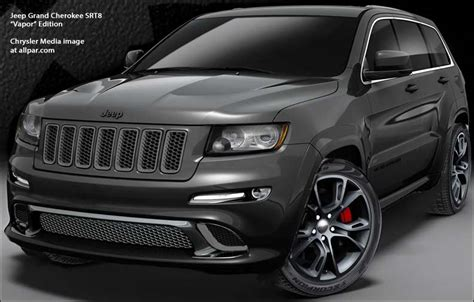 2015 Jeep Grand Srt8 Horsepower 2015 Jeep Srt8 Horsepower 2017 2018 Best Cars Reviews