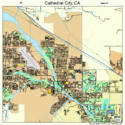 cathedral city california map cathedral city california map 0612048