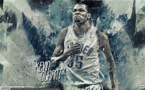kevin durant fan page kevin durant wallpaper by ishaanmishra on deviantart