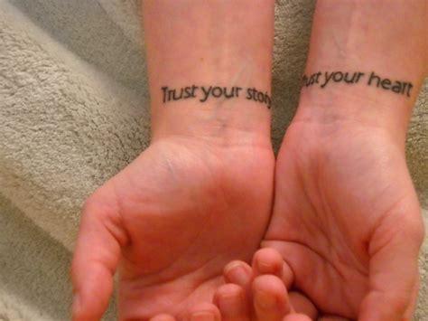 lower back tattoos tumblr tattoos lower back tattoos