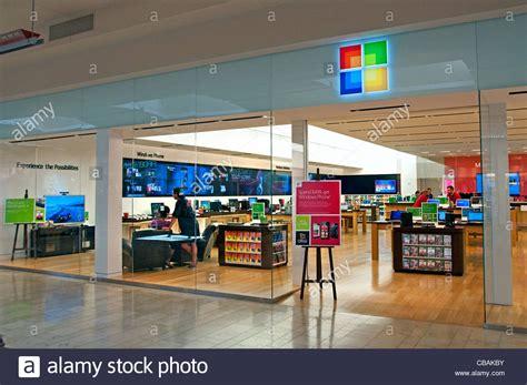 microsoft mobile store windows phone microsoft shopping mall shop store computer