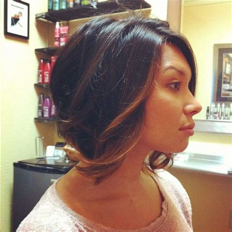 short hair blowouts blow out short hair ideas 2016 designpng biz