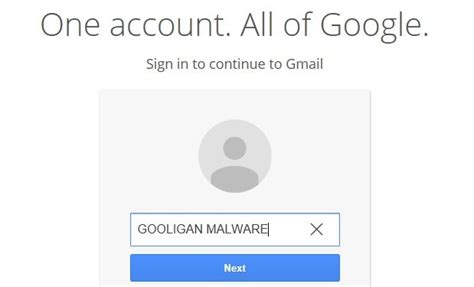 how to check for malware on android how to check your android phone for gooligan malware infection