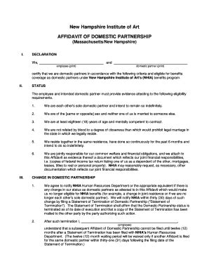 bill of sale form new hshire affidavit form templates