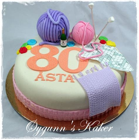 knitting cake pin knitting how to knit excellent illustrated