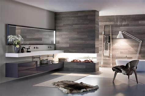 Bathroom Shower Idea gasteiger bad kitzb 252 hel young living badplanung modern