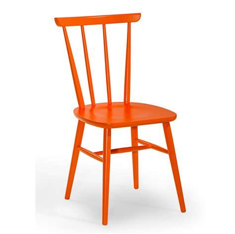 sedie firenze sedia firenze in legno di faggio disponibile in numerosi