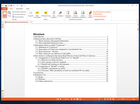 pdf24 creator free download chip