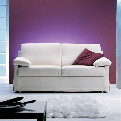 divano letto salvaspazio divano letto salvaspazio modello cambr 233 arredaclick