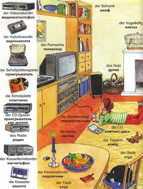 korkfußböden in den badezimmern описание http www de ru wortschatz wohnung jpeg